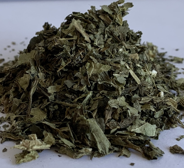 Chardon-Marie herbe 50g