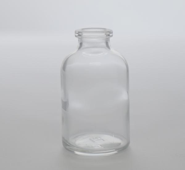 AB-flesje 5cl