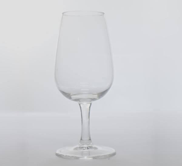 Vigneronglas 22cl 6st