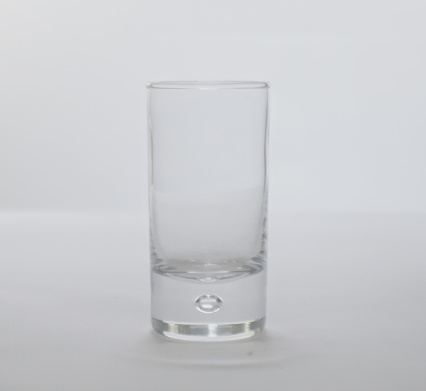 Discoglas amuse 9cl 6st
