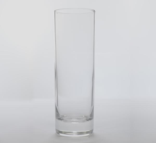 Verre Drink glas 28cl 12st