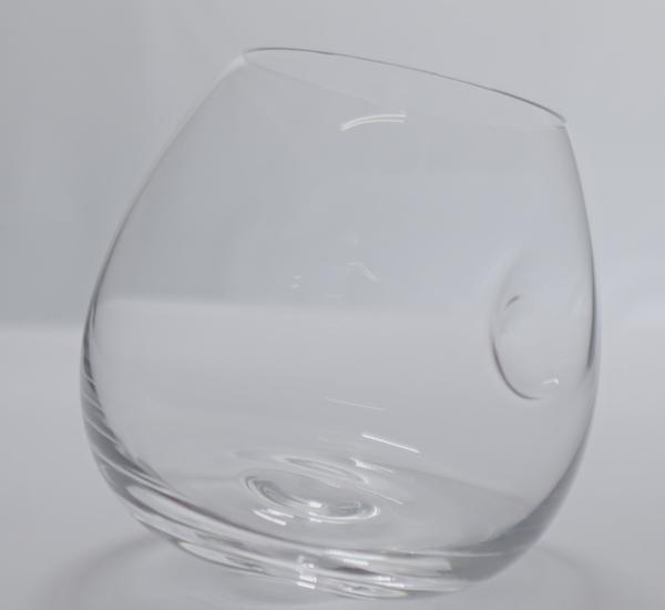 Degustatieglas Oeno test 45cl 1 st