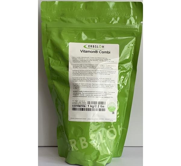 Vitamon combi Erbsloh 1kg