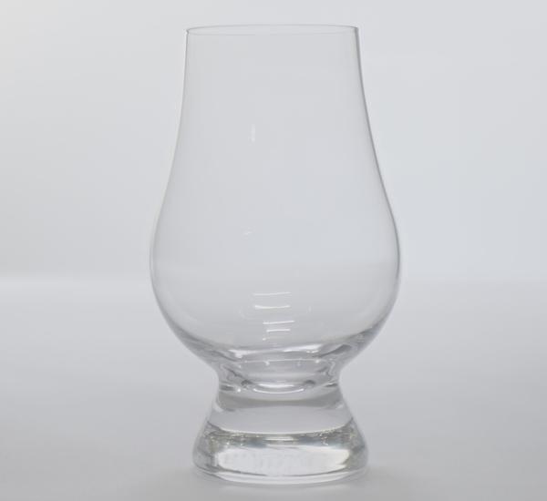 Glencairn whisky degustatie glas 1st