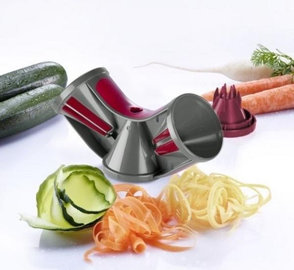 Triolo coupe légumes