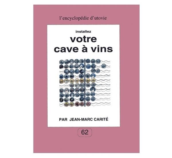 Utovie Votre cave à vins