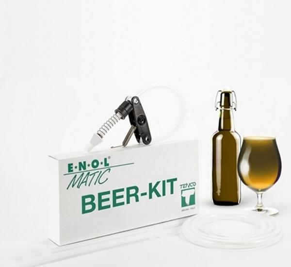 Standaard kit Enolmatic bier