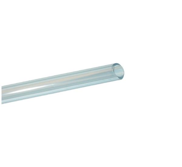 Tuyau en PVC diam 10x16mm par 1m