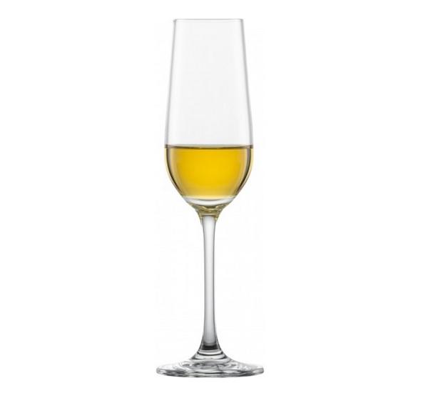 Verre Sherry Bar specials 1st