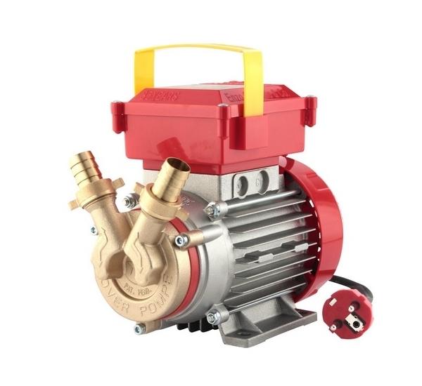 Pompe electrique BE-M20 1700L/h