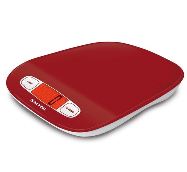 Balance digitale par 1g jusqu'à 6kg
